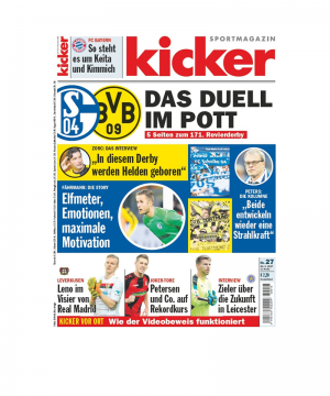 kicker-ausgabe-027-2017.png