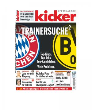 kicker-ausgabe-027-2018.png