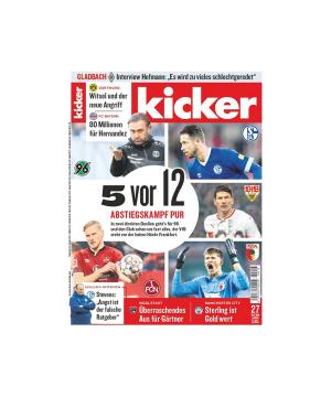 kicker-ausgabe-027-2019.png