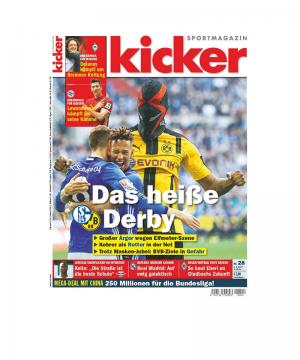kicker-ausgabe-028-2017.png