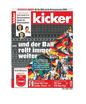 kicker-ausgabe-028-2020-vom-30-03-2020-zeitschrift-028-2020.png