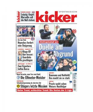 kicker-ausgabe-029-2018.png
