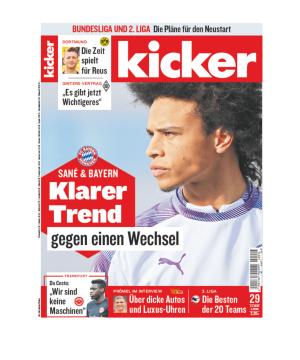 kicker-ausgabe-029-2020-vom-02-04-2020-zeitschrift-029-2020.png