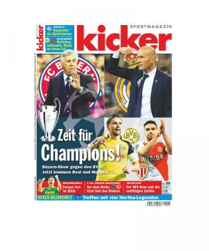 kicker-ausgabe-030-2017.png