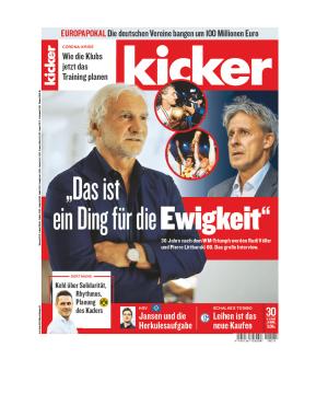 kicker-ausgabe-030-2020-vom-06-04-2020-zeitschrift-030-2020.png