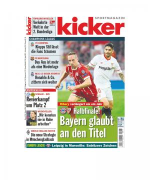 kicker-ausgabe-031-2018.png
