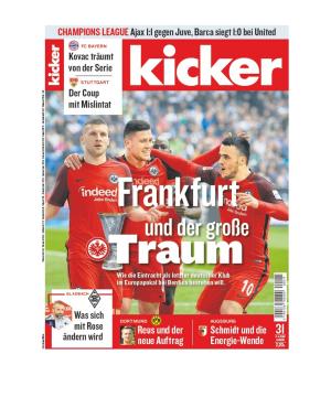 kicker-ausgabe-031-2019.png