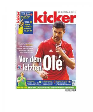 kicker-ausgabe-032-2017.png