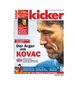kicker-ausgabe-032-2018.png
