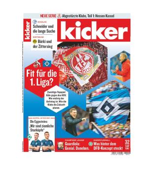 kicker-ausgabe-032-2019.png