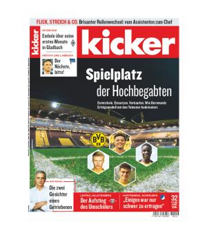 kicker-ausgabe-032-2020-vom-14-04-2020-zeitschrift-032-2020.png