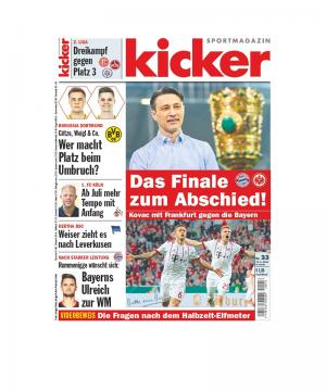 kicker-ausgabe-033-2018.png