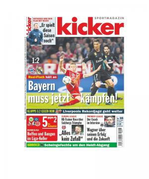 kicker-ausgabe-035-2018.png