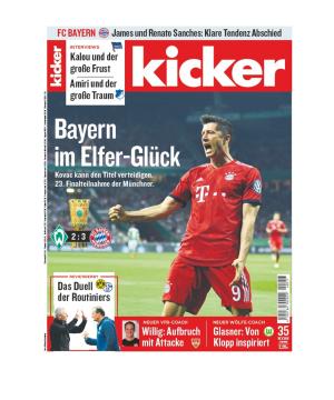 kicker-ausgabe-035-2019.png