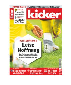 kicker-ausgabe-035-2020-vom-23-04-2020-zeitschrift-035-2020.png