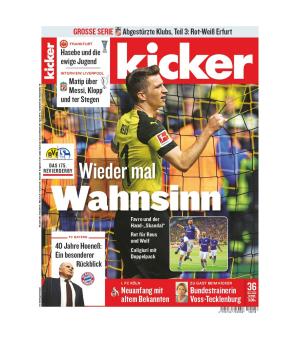kicker-ausgabe-036-2019.png