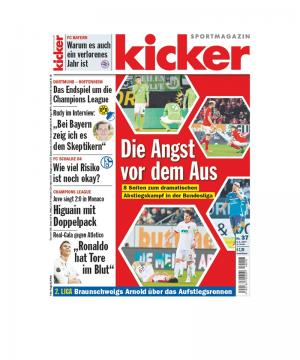 kicker-ausgabe-037-2017.png