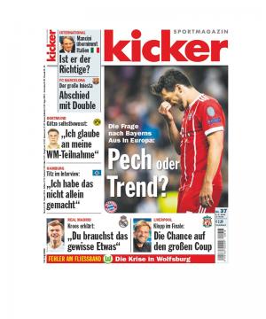 kicker-ausgabe-037-2018.png