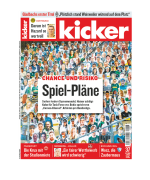 kicker-ausgabe-037-2020-vom-30-04-2020-zeitschrift-037-2020.png