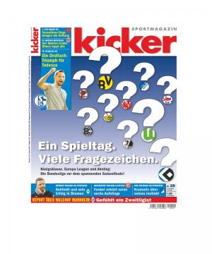kicker-ausgabe-038-2018.png