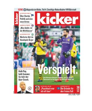 kicker-ausgabe-038-2019.png