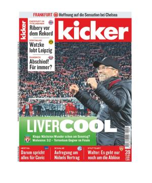 kicker-ausgabe-039-2019.png