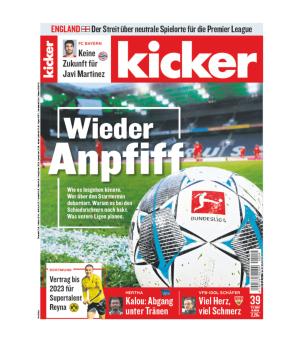 kicker-ausgabe-039-2020-vom-07-05-2020-zeitschrift-039-2020.png