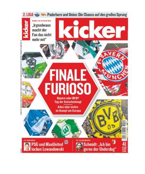 kicker-ausgabe-041-2019.png