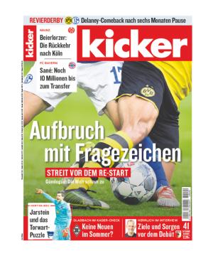 kicker-ausgabe-041-2020-vom-14-05-2020-041-2020-merchandising.png