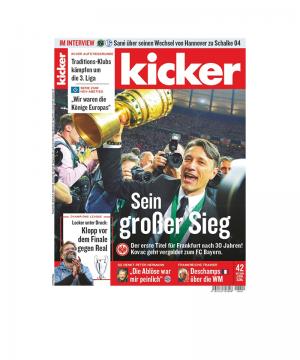 kicker-ausgabe-042-2018.png