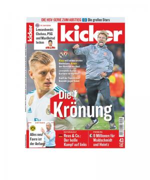 kicker-ausgabe-043-2018.png