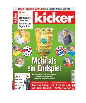 kicker-ausgabe-043-2019.png