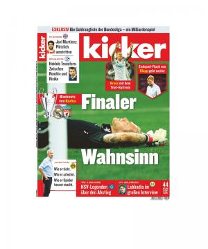 kicker-ausgabe-044-2018.png