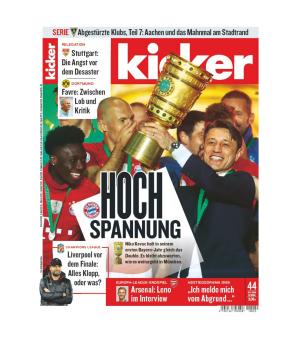 kicker-ausgabe-044-2019.png