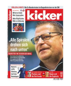 kicker-ausgabe-044-2021-vom-31-05-2021-044-2021-merchandising.png