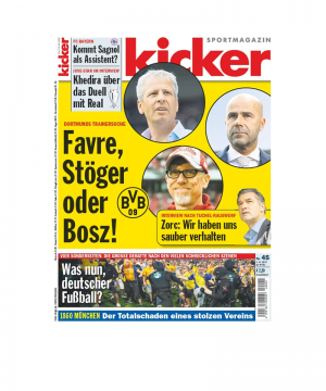 kicker-ausgabe-045-2017.png