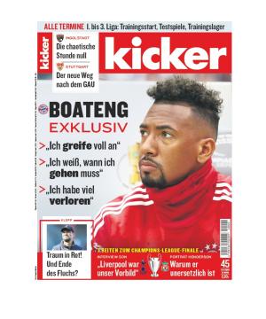 kicker-ausgabe-045-2019.png