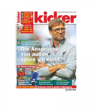 kicker-ausgabe-046-2017.png