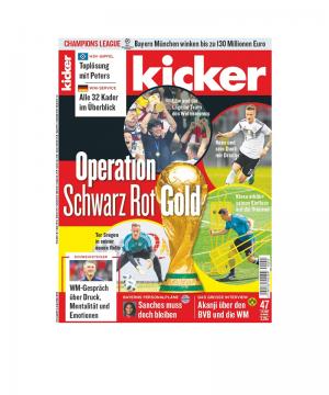 kicker-ausgabe-047-2018.png