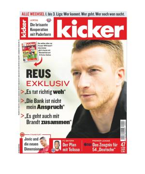 kicker-ausgabe-047-2019.png
