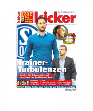 kicker-ausgabe-048-2017.png