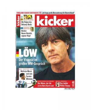 kicker-ausgabe-048-2018.png