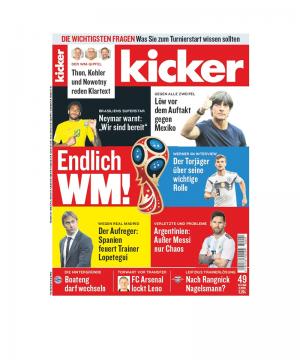 kicker-ausgabe-049-2018.png