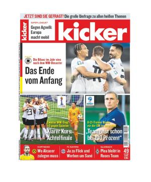 kicker-ausgabe-049-2019.png