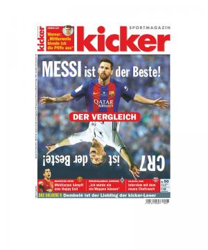 kicker-ausgabe-050-2017.png