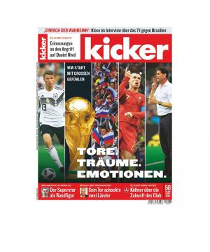 kicker-ausgabe-050-2018.png