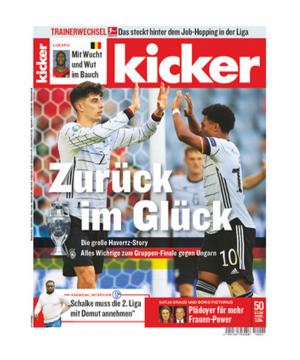 kicker-ausgabe-050-2021-vom-21-06-2021-050-2021-merchandising.png