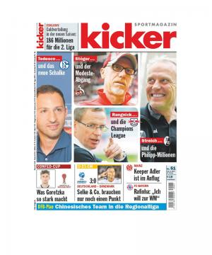 kicker-ausgabe-051-2017.png