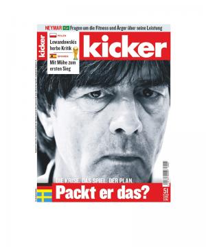 kicker-ausgabe-051-2018.png