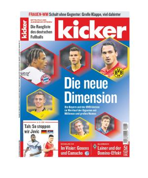 kicker-ausgabe-051-2019.png